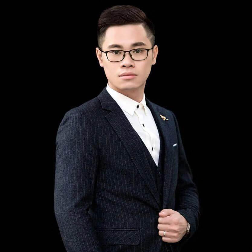 Kyle Wong